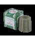 Champú sólido para cabellos grasos de Hierbas Salvajes 55g