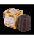 Champú sólido para cabellos normales de Chocolate 55g