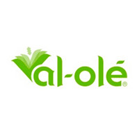 Al-Olé