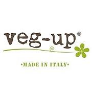Veg-Up
