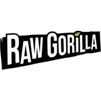 Raw Gorilla