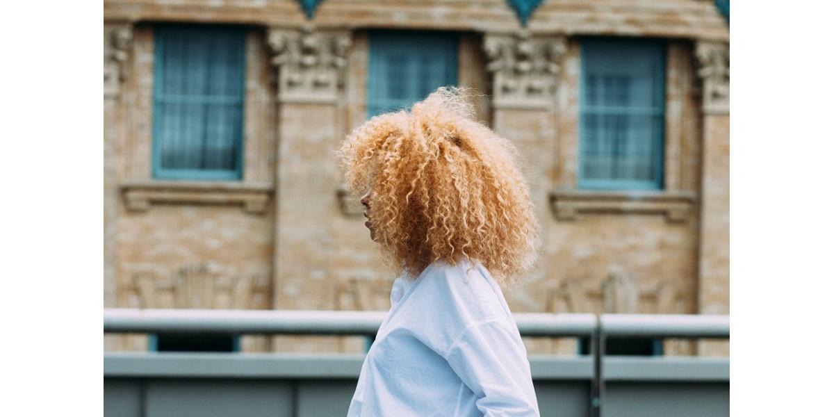 ¡Súmate al método curly más natural!