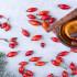 Las ventajas que aún no conoces del aceite de rosa mosqueta
