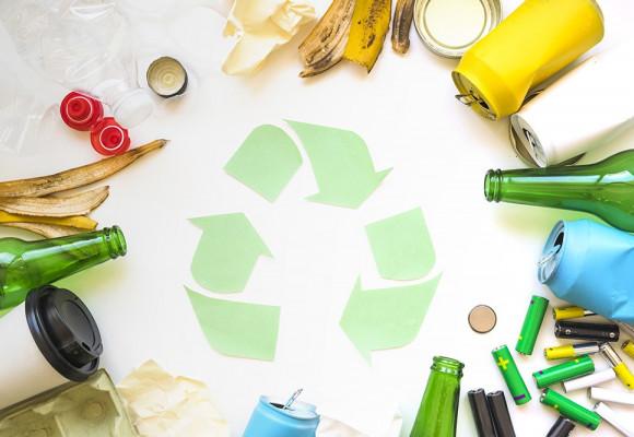 ¿Qué significa Cosmética Residuo Cero? Beneficios cosmética ecológica