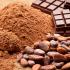 Beneficios para la salud del consumo de chocolate